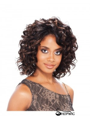 Brazilian Chin Length Lace Front Full Front Lace Human Hair Wigs
