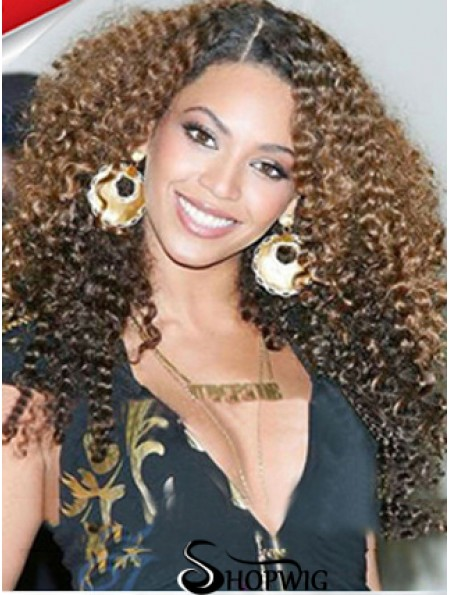 Top 24 inch Long Curly Wigs For Black Women