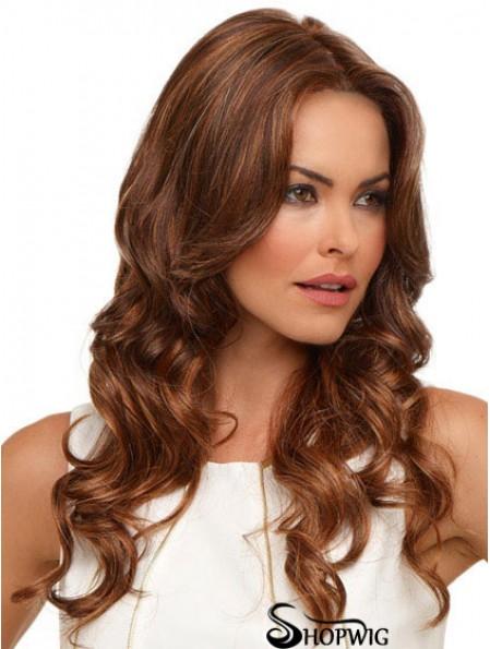 Long Wavy Lace Front Wigs Online